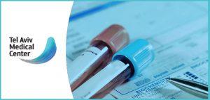 בדיקות דם למחלות ריאה