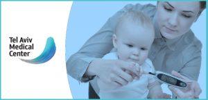 טיפול בסוכרת ילדים
