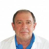 "ד""ר יעקב סיגל"