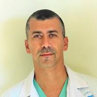 """ד""""ר אדוארדו ישראל"""