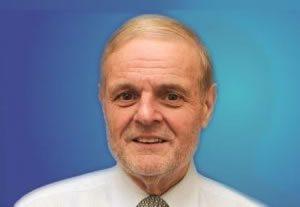 פרופסור נתן בורנשטיין