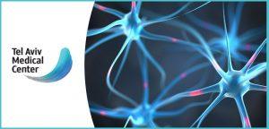 בדיקת EMG לסיב בודד – Single Fiber