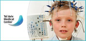 ייעוץ נוירולוג אפילפטולוג ילדים