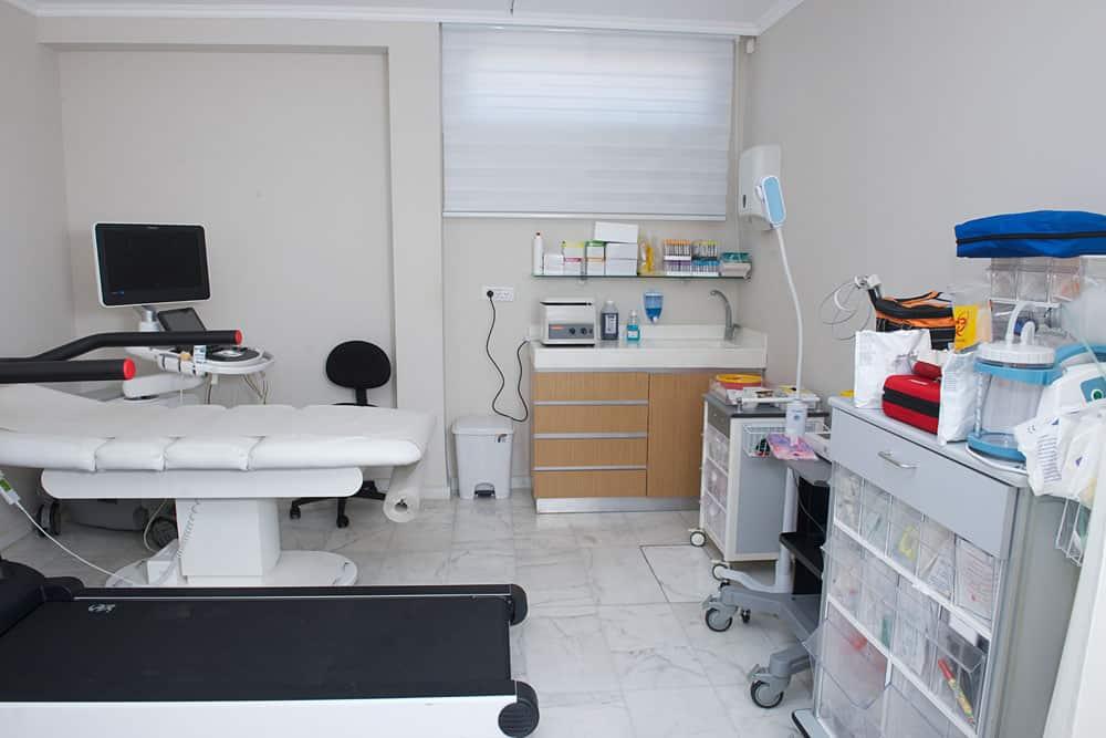 בדיקות רפואיות בתל אביב מדיקל סנטר