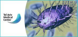 מיקופלסמה הומיניס Mycoplasma hominis