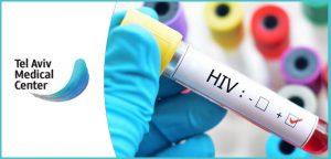 איידס HIV