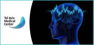 וידאו EEG