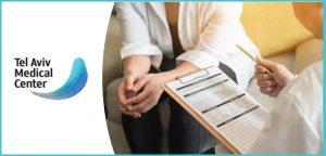 באיזה גיל צריך לעשות בדיקת סקר רפואי