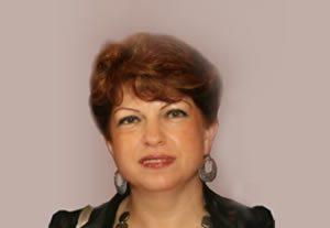 """ד""""ר טטיאנה שכטמן"""