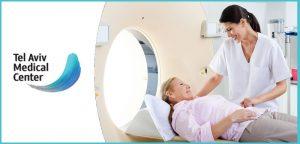 MRI פרטי