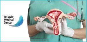 סרטן צוואר הרחם