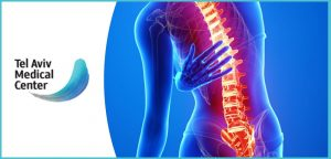 דלקת בחוט השדרה