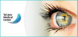 היפרדות זגוגית העין – זבובים בעיניים