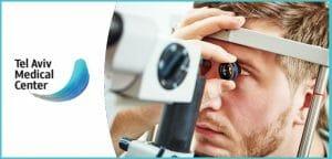 רופא עיניים פרטי - מה היתרונות